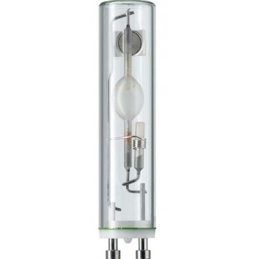 Philips Gasontladinglamp Cdm-Tm 35W 930 3000K Gu6.5 Elite Mini Master