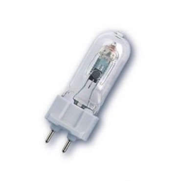 Osram Metaalhalogeen Hqi-T 70W Ndl G12 Powerstar 1-Kneeps