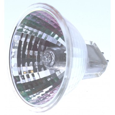 Projectielamp Reflector 82V 410W Gy5 3 51Mm Fxl